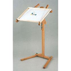 Gitta S Floor Table Lap Frames